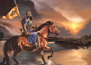 Banda Singh Bahadar