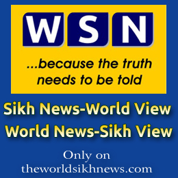 The World Sikh News