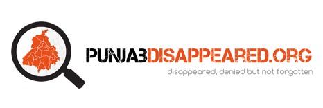 punjabi diasappeared